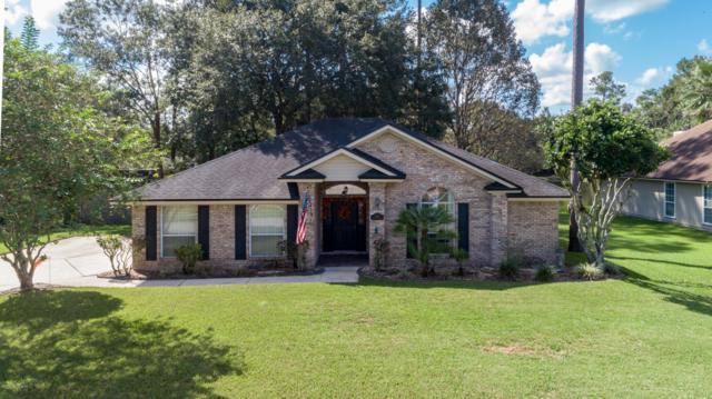 4344 Hollygate Dr, Jacksonville, FL 32258 (MLS #960887) :: EXIT Real Estate Gallery