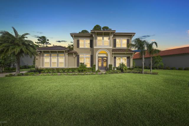78 Legacy Crossing Dr, Ponte Vedra, FL 32081 (MLS #960895) :: Florida Homes Realty & Mortgage