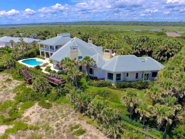1299 Ponte Vedra Blvd, Ponte Vedra Beach, FL 32082 (MLS #960936) :: Jacksonville Realty & Financial Services, Inc.