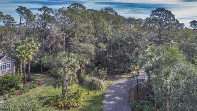 108 Palm Forest Pl, Ponte Vedra Beach, FL 32082 (MLS #960942) :: CenterBeam Real Estate