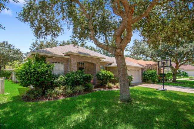 4426 Summer Walk Ct, Jacksonville, FL 32258 (MLS #960953) :: Florida Homes Realty & Mortgage