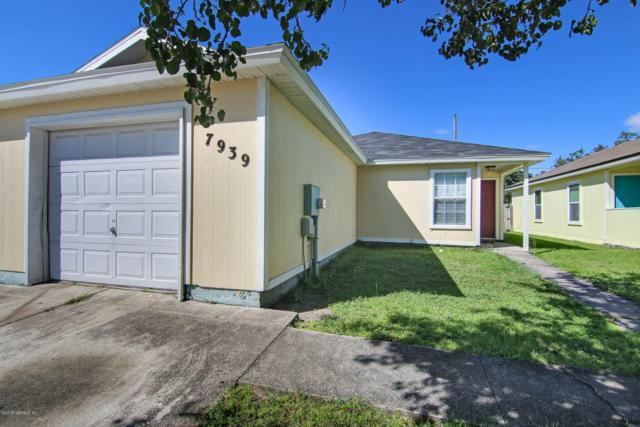 7939 Cherry Blossom Dr N, Jacksonville, FL 32216 (MLS #960956) :: EXIT Real Estate Gallery