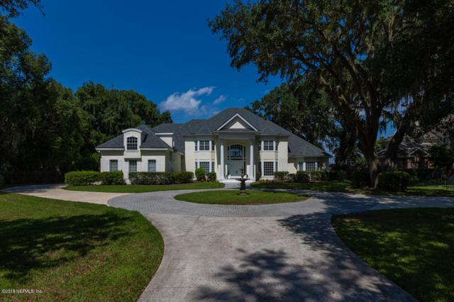 12626 Mandarin Rd, Jacksonville, FL 32223 (MLS #960959) :: CenterBeam Real Estate