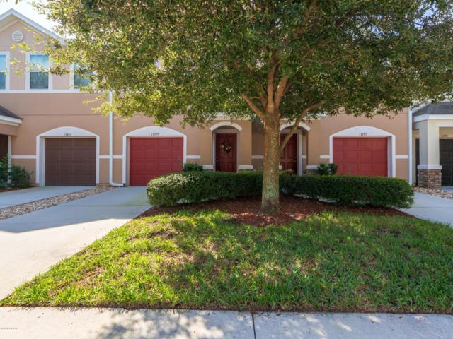 13399 Ocean Mist Dr, Jacksonville, FL 32258 (MLS #961003) :: The Hanley Home Team