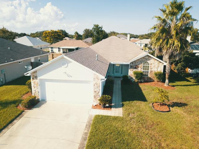 11171 Bugatti Ct, Jacksonville, FL 32246 (MLS #961047) :: The Hanley Home Team