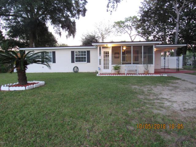 2417 Cesery Blvd, Jacksonville, FL 32211 (MLS #961048) :: EXIT Real Estate Gallery