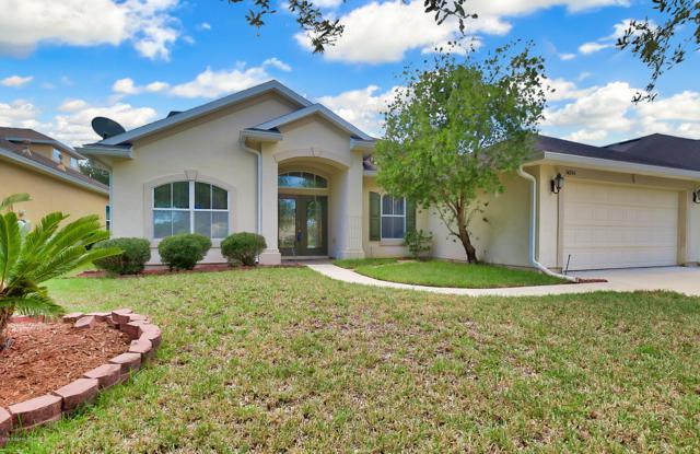 6034 Green Pond Dr, Jacksonville, FL 32258 (MLS #961054) :: EXIT Real Estate Gallery