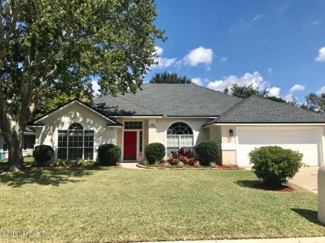 13923 Sound Overlook Dr N, Jacksonville, FL 32224 (MLS #961060) :: EXIT Real Estate Gallery