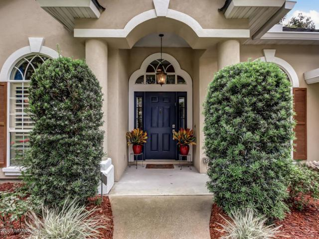 2586 Scott Mill Dr S, Jacksonville, FL 32223 (MLS #961065) :: EXIT Real Estate Gallery