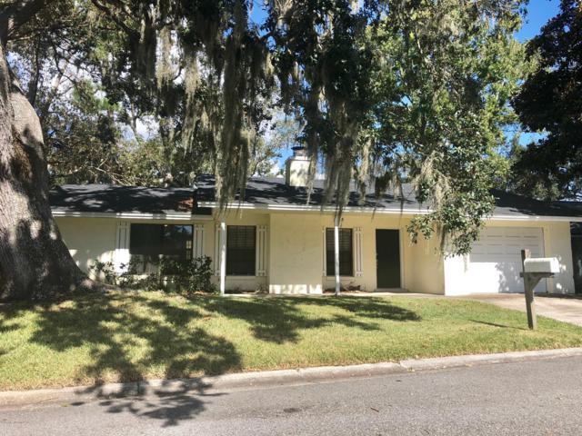107 Abalone Ln W, Ponte Vedra Beach, FL 32082 (MLS #961066) :: Ancient City Real Estate
