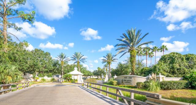 1655 The Greens Way #3425, Jacksonville Beach, FL 32250 (MLS #961068) :: Young & Volen | Ponte Vedra Club Realty