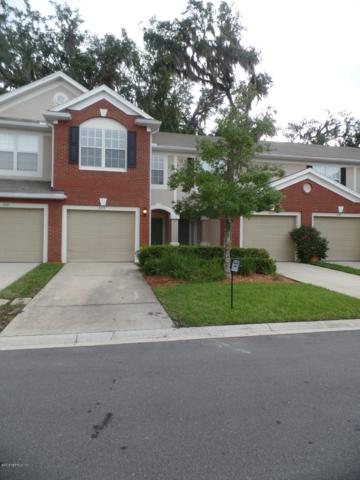 8473 Climbing Ivy Trl S, Jacksonville, FL 32216 (MLS #961082) :: EXIT Real Estate Gallery