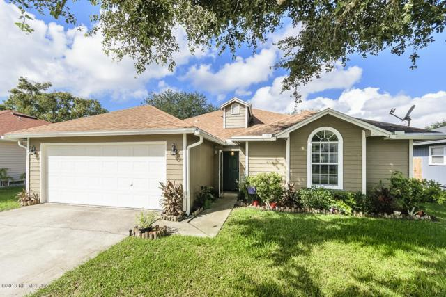 3338 Yucatan Pl, Jacksonville, FL 32225 (MLS #961094) :: EXIT Real Estate Gallery