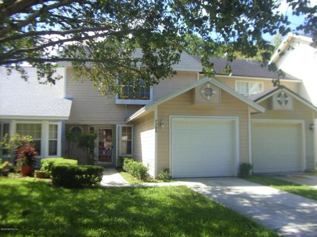 7784 Coatbridge Ln S, Jacksonville, FL 32244 (MLS #961104) :: The Hanley Home Team