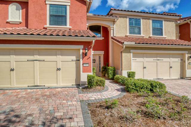 13523 Montecito Pl, Jacksonville, FL 32224 (MLS #961106) :: Berkshire Hathaway HomeServices Chaplin Williams Realty