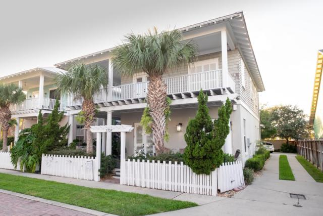 2704 Abaco Ln, Jacksonville Beach, FL 32250 (MLS #961110) :: EXIT Real Estate Gallery