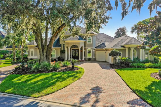 1609 Sheffield Park Ct, Jacksonville, FL 32225 (MLS #961120) :: EXIT Real Estate Gallery