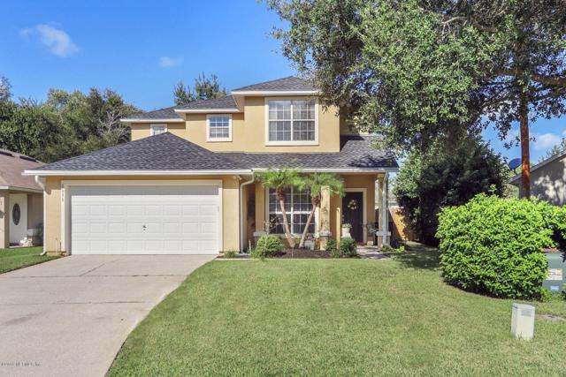 1616 Christine Ct, St Johns, FL 32259 (MLS #961121) :: EXIT Real Estate Gallery
