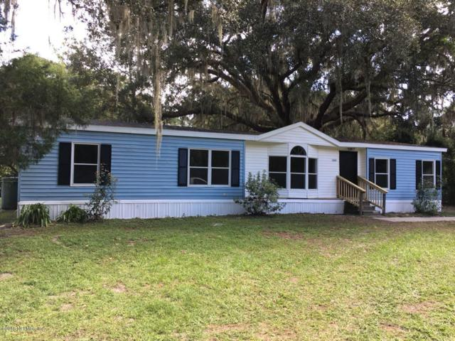 11045 Virginia Ave, Jacksonville, FL 32219 (MLS #961122) :: Memory Hopkins Real Estate