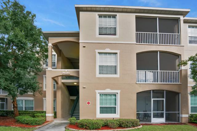 7990 Baymeadows Rd E #113, Jacksonville, FL 32256 (MLS #961131) :: Berkshire Hathaway HomeServices Chaplin Williams Realty