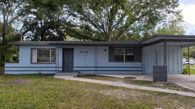 4839 Andromeda Rd, Jacksonville, FL 32210 (MLS #961132) :: Memory Hopkins Real Estate