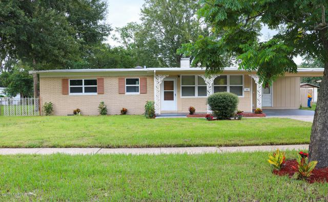 1557 Quante Rd, Jacksonville, FL 32211 (MLS #961162) :: EXIT Real Estate Gallery