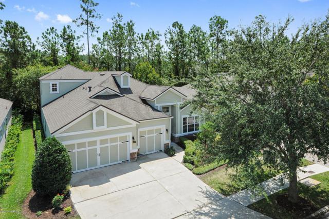 852 Chanterelle Way, St Johns, FL 32259 (MLS #961170) :: CrossView Realty