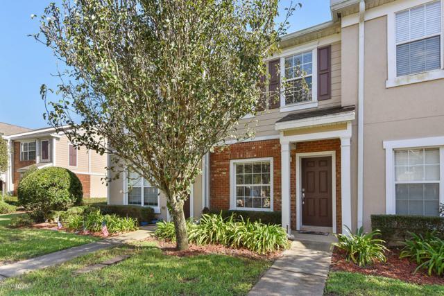 6792 Arching Branch Cir, Jacksonville, FL 32258 (MLS #961182) :: EXIT Real Estate Gallery