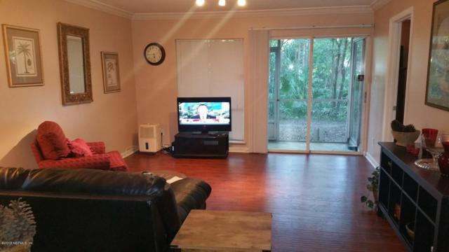 7740 Southside Blvd #101, Jacksonville, FL 32256 (MLS #961190) :: EXIT Real Estate Gallery