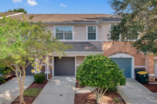 5968 Pavilion Dr, Jacksonville, FL 32258 (MLS #961202) :: EXIT Real Estate Gallery
