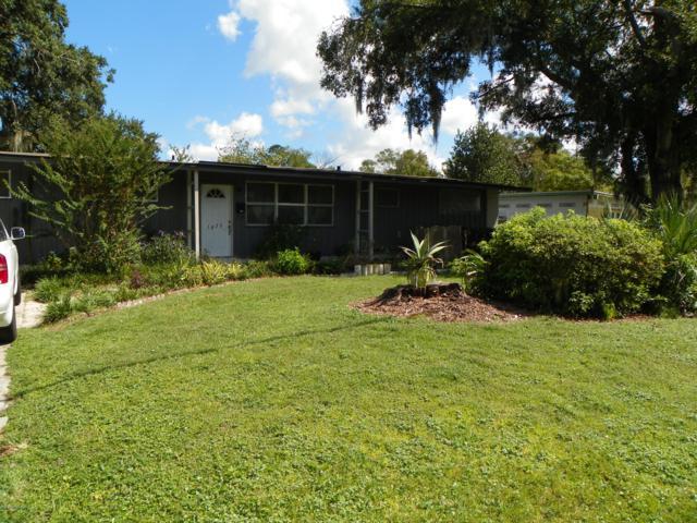 1073 Ibis Rd, Jacksonville, FL 32216 (MLS #961208) :: EXIT Real Estate Gallery