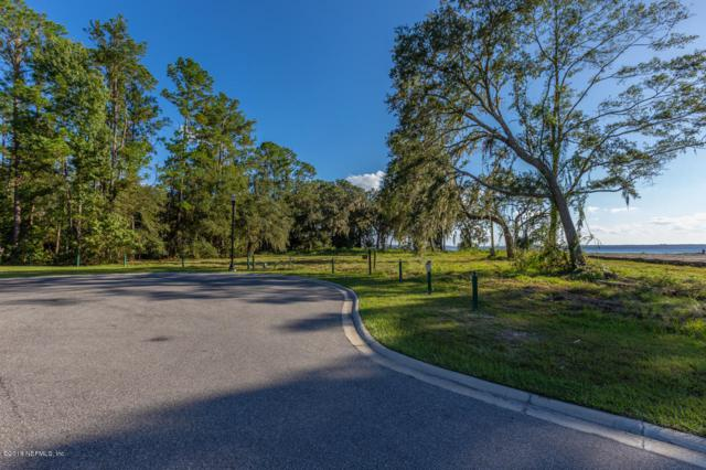 14266 River Story Dr, Jacksonville, FL 32223 (MLS #961271) :: CrossView Realty