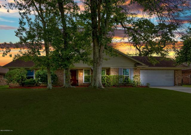 3523 Bateau Rd W, Jacksonville, FL 32216 (MLS #961287) :: EXIT Real Estate Gallery