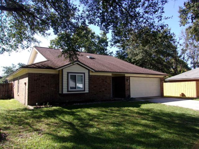 8146 Amberwood Ct, Jacksonville, FL 32244 (MLS #961293) :: EXIT Real Estate Gallery