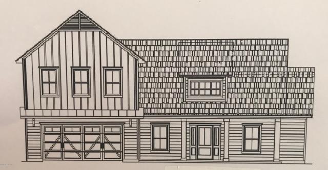 1844 Adler Nest Ln, Fleming Island, FL 32003 (MLS #961296) :: EXIT Real Estate Gallery