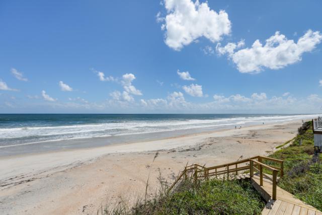 4160 Coastal Hwy, St Augustine, FL 32084 (MLS #961315) :: EXIT Real Estate Gallery