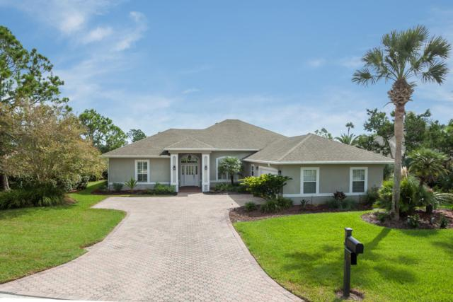 504 Turnberry Ln, St Augustine, FL 32080 (MLS #961316) :: The Hanley Home Team