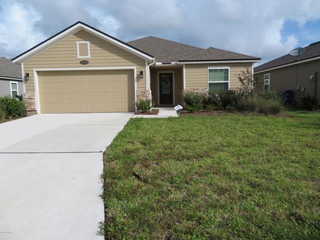 12538 Itani Way, Jacksonville, FL 32226 (MLS #961319) :: EXIT Real Estate Gallery