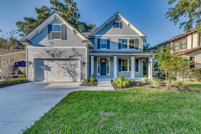 4313 Genoa Ave, Jacksonville, FL 32210 (MLS #961343) :: EXIT Real Estate Gallery