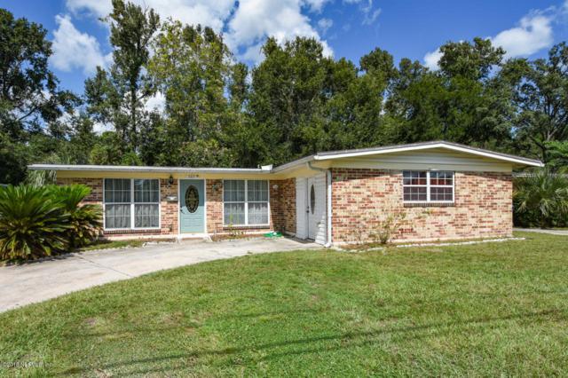 449 Renne Dr, Jacksonville, FL 32218 (MLS #961398) :: EXIT Real Estate Gallery