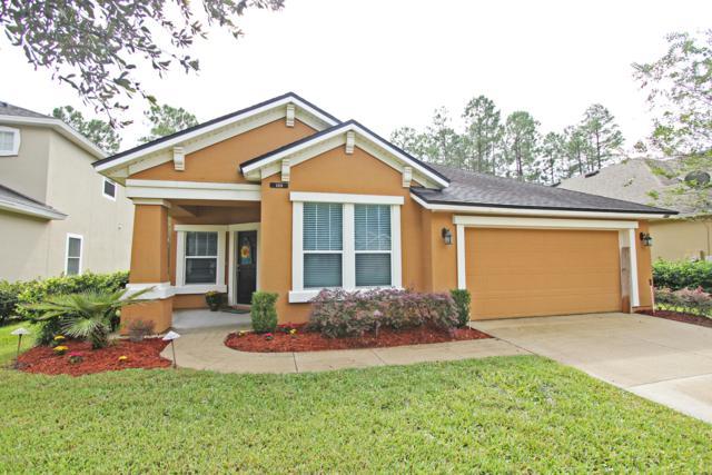 133 Thornloe Dr, St Johns, FL 32259 (MLS #961443) :: EXIT Real Estate Gallery