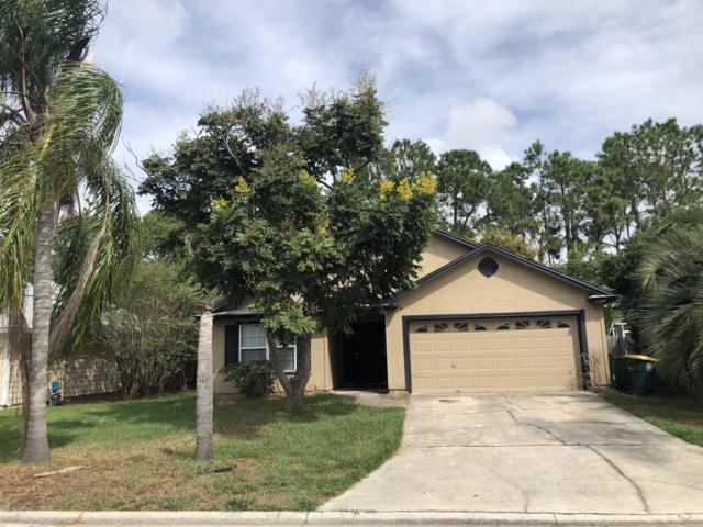 12429 Apple Leaf Dr, Jacksonville, FL 32224 (MLS #961446) :: EXIT Real Estate Gallery