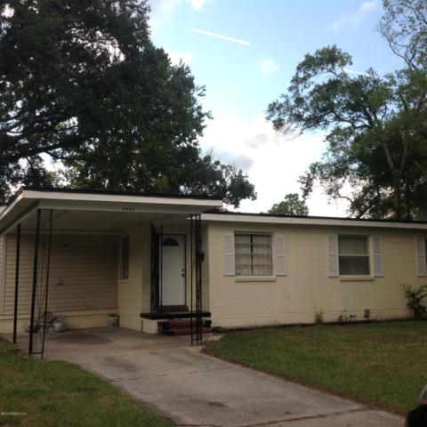 2706 Lorna Rd, Jacksonville, FL 32211 (MLS #961448) :: EXIT Real Estate Gallery