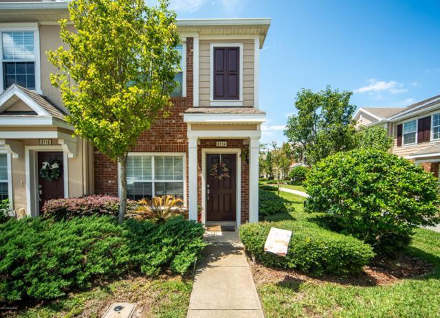 8114 Summergate Ct, Jacksonville, FL 32256 (MLS #961464) :: EXIT Real Estate Gallery