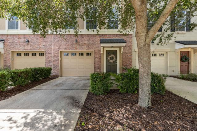 4594 Capital Dome Dr, Jacksonville, FL 32246 (MLS #961484) :: EXIT Real Estate Gallery