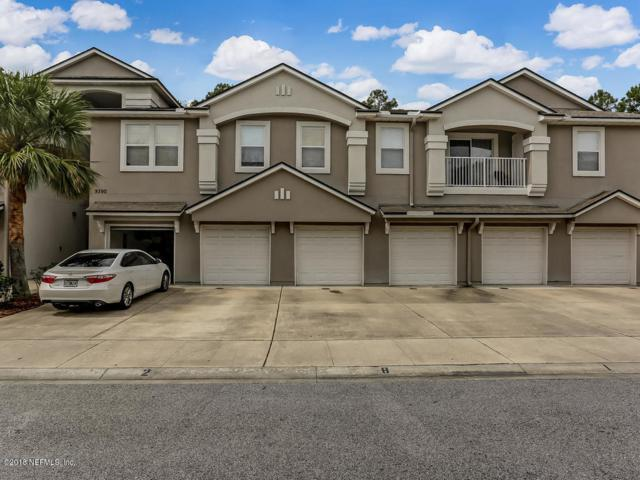 9390 Underwing Way #2, Jacksonville, FL 32257 (MLS #961499) :: Berkshire Hathaway HomeServices Chaplin Williams Realty