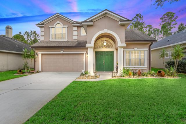 5972 Wind Cave Ln, Jacksonville, FL 32258 (MLS #961506) :: The Hanley Home Team