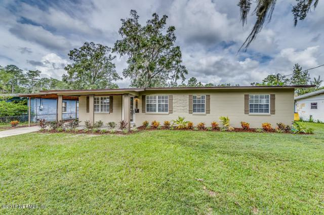 5451 Allamanda Dr, Jacksonville, FL 32210 (MLS #961513) :: EXIT Real Estate Gallery