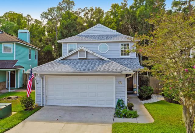 137 Solano Cay Cir, Ponte Vedra Beach, FL 32082 (MLS #961514) :: Florida Homes Realty & Mortgage