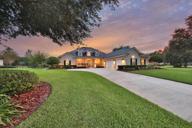 2784 Egret Walk Ter, Jacksonville, FL 32226 (MLS #961520) :: EXIT Real Estate Gallery